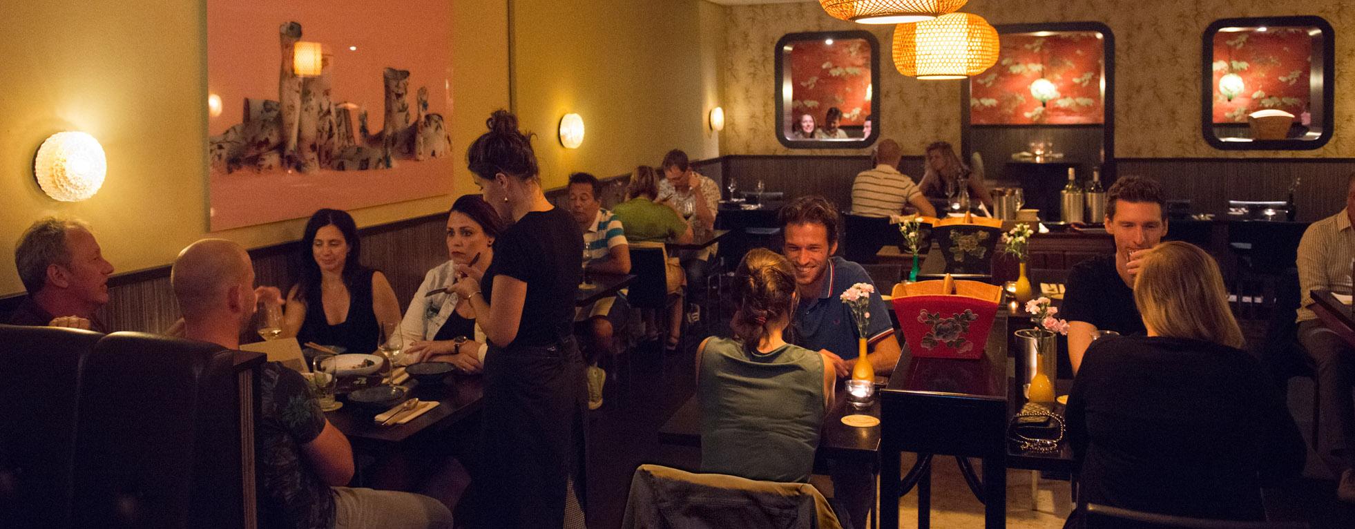 Aziatisch restaurant utrecht jasmijn ik - Aziatisch restaurant lorient ...